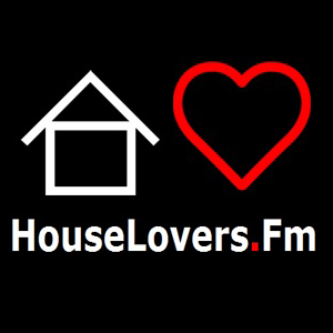 HouseLovers FM
