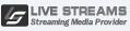 Live-streams.nl