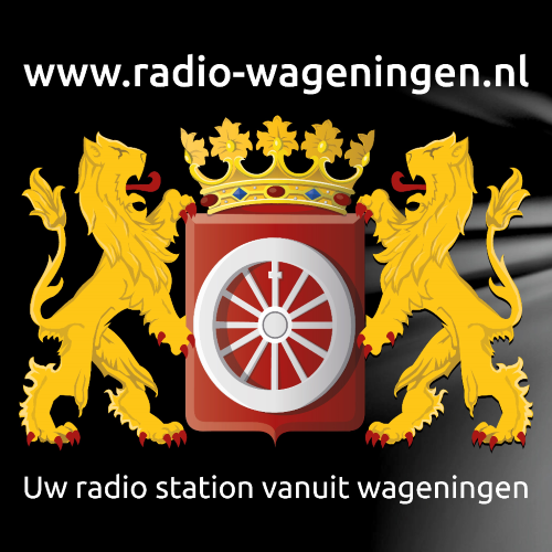 Radio-Wageningen.nl