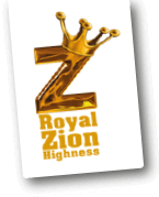 Royal Zion Highness